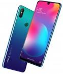 Mobilný telefón Vivax Fly5 Lite 3GB/32GB, modrá