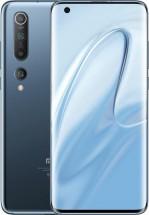 Mobilný telefón Xiaomi Mi 10 8GB/128GB, šedá