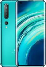 Mobilný telefón Xiaomi Mi 10 8GB/128GB, zelená POUŽITÉ, NEOPOTREB