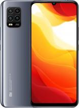 Mobilný telefón Xiaomi Mi 10 Lite 5G 6GB/64GB, šedá