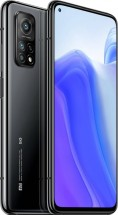 Mobilný telefón Xiaomi Mi 10T 6GB/128GB, čierna