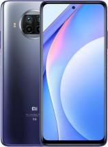 Mobilný telefón Xiaomi Mi 10T Lite 6GB / 128GB, modrá