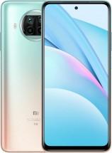 Mobilný telefón Xiaomi Mi 10T Lite 6GB / 128GB, ružová