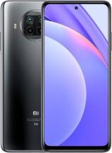 Mobilný telefón Xiaomi Mi 10T Lite 6GB / 128GB, šedá