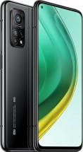 Mobilný telefón Xiaomi Mi 10T Pro 8GB/256GB, čierna + DARČEK Antivir Bitdefender pre Android v hodnote 11,90 Eur