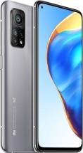 Mobilný telefón Xiaomi Mi 10T Pro 8GB/256GB, strieborná + DARČEK Antivir Bitdefender pre Android v hodnote 11,90 Eur