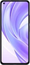 Mobilný telefón Xiaomi Mi 11 Lite 4G 6 GB/64 GB, čierny