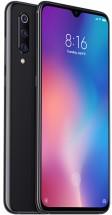 Mobilný telefón Xiaomi Mi 9 6GB/128GB, čierna + DARČEK Antivir Bitdefender v hodnote 11,9 €  + DARČEK Powerbanka Swissten 8000mAh v hodnote 17,9 €