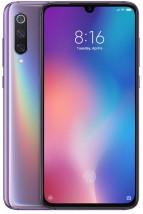 Mobilný telefón Xiaomi Mi 9 6GB/128GB, fialová + DARČEK Antivir Bitdefender v hodnote 11,9 €  + DARČEK Powerbanka Swissten 8000mAh v hodnote 17,9 €