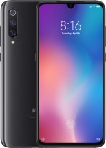 Mobilný telefón Xiaomi Mi 9 6GB/64GB, čierna + DARČEKY ZADARMO