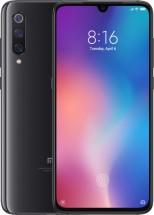 Mobilný telefón Xiaomi Mi 9 6GB/64GB, čierna
