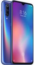 Mobilný telefón Xiaomi Mi 9 6GB/64GB, modrá