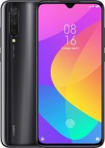Mobilný telefón Xiaomi Mi 9 LITE 6GB/128GB, šedá + DARČEK Antivir Bitdefender v hodnote 11,9 €
