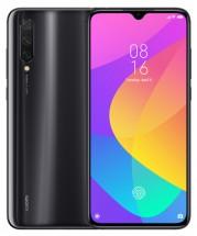 Mobilný telefón Xiaomi Mi 9 LITE 6GB/128GB, šedá