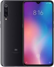 Mobilný telefón Xiaomi Mi 9 SE 6GB/128GB, čierna + Powerbank Swissten 6000mAh
