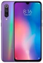 Mobilný telefón Xiaomi Mi 9 SE 6GB/128GB, fialová + DARČEK Bezdrôtový reproduktor One Plus