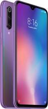Mobilný telefón Xiaomi Mi 9 SE 6GB/128GB, fialová