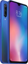 Mobilný telefón Xiaomi Mi 9 SE 6GB/128GB, modrá + DARČEK Bezdrôtový reproduktor One Plus