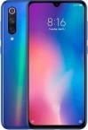 Mobilný telefón Xiaomi Mi 9 SE 6GB/128GB, modrá