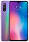 Mobilný telefón Xiaomi Mi 9 SE 6GB/64GB, fialová