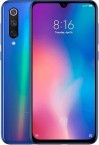 Mobilný telefón Xiaomi Mi 9 SE 6GB/64GB, modrá