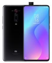 Mobilný telefón Xiaomi Mi 9T PRO 6GB/128GB, čierna