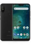 Mobilný telefón Xiaomi Mi A2 LITE 3GB/32GB, čierna