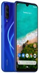 Mobilný telefón Xiaomi Mi A3 4GB/128GB, modrá