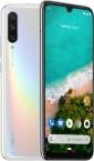 Mobilný telefón Xiaomi Mi A3 4GB/64GB, biela