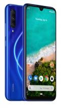 Mobilný telefón Xiaomi Mi A3 4GB/64GB, modrá