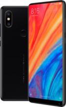 Mobilný telefón Xiaomi Mi MIX 2S 6GB/64GB, čierna + darčeky