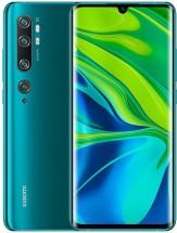 Mobilný telefón Xiaomi Mi Note 10 6GB/128GB, zelená