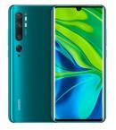 Mobilný telefón Xiaomi Mi Note 10 Pro 8GB/256GB, zelená