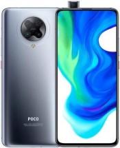 Mobilný telefón Xiaomi Pocophone F2 Pro 6GB/128GB, šedá
