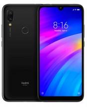 Mobilný telefón Xiaomi Redmi 7 3GB/32GB, čierna + DARČEK Antivir Bitdefender v hodnote 11,9 €