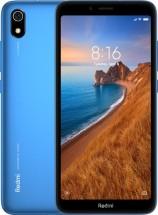 Mobilný telefón Xiaomi Redmi 7A 2GB/16GB, modrá