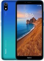 Mobilný telefón Xiaomi Redmi 7A 2GB/32GB, modrá + DARČEK Antivir Bitdefender v hodnote 11,9 €