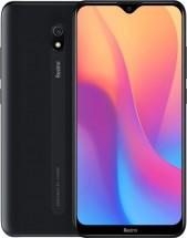 Mobilný telefón Xiaomi Redmi 8A 2GB/32GB, čierna + DARČEK Antivir Bitdefender v hodnote 11,9 €