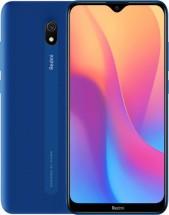 Mobilný telefón Xiaomi Redmi 8A 2GB/32GB, modrá + DARČEK Antivir Bitdefender v hodnote 11,9 €