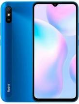 Mobilný telefón Xiaomi Redmi 9A 2GB/32GB, modrá + DARČEK Antivirus ESET Mobile Security pre Android v hodnote 11,9 €