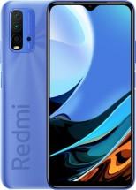 Mobilný telefón Xiaomi Redmi 9T 4 GB/128 GB, modrý