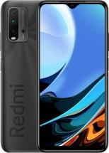 Mobilný telefón Xiaomi Redmi 9T 4 GB/64 GB, sivý