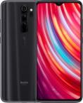 Mobilný telefón Xiaomi Redmi Note 8 Pro 6GB/64GB, černá POUŽITÉ,