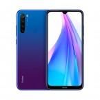 Mobilný telefón Xiaomi Redmi Note 8T 3GB/32GB, modrá ROZBALENÉ