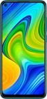 Mobilný telefón Xiaomi Redmi Note 9 3GB/64GB, zelená