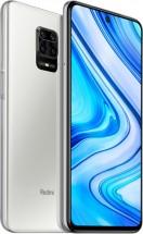Mobilný telefón Xiaomi Redmi Note 9 Pro 6GB/64GB, biela + DARČEK Powerbank Canyon 7800mAh v hodnote 13,90 Eur  + DARČEK Antivir Bitdefender pre Android v hodnote 11,90 Eur