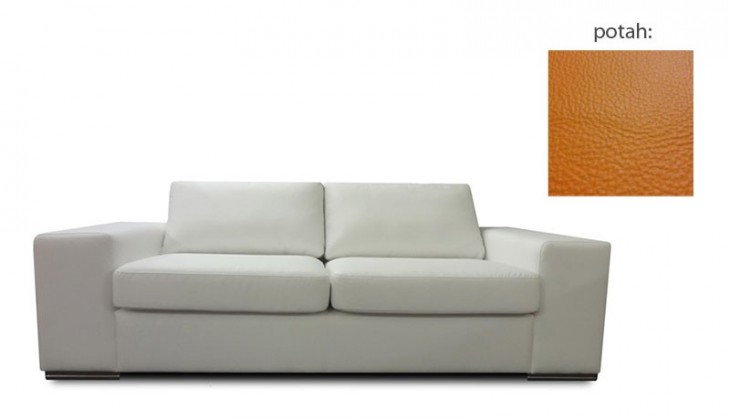 Modena 2,5 (hermes arancio sk. VII)
