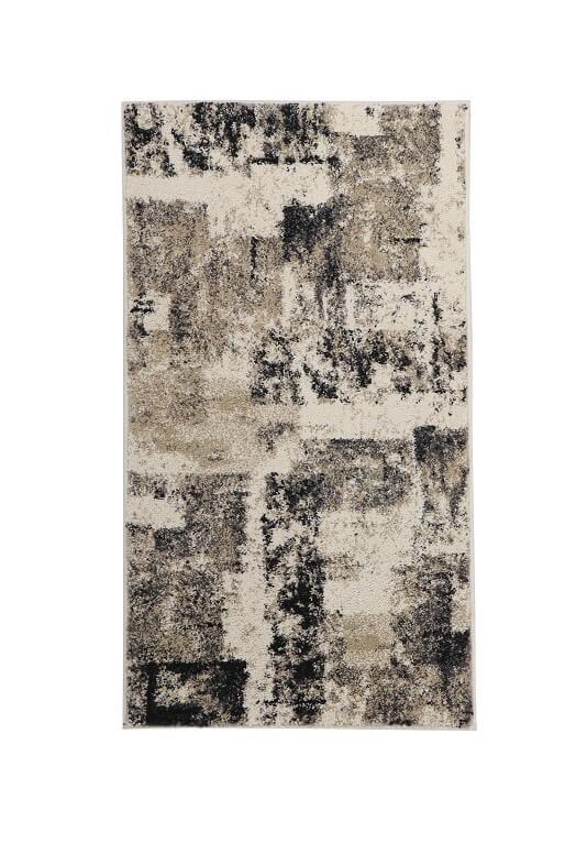 Moderné koberce Kusový koberec Augustin 11 (100x150 cm)