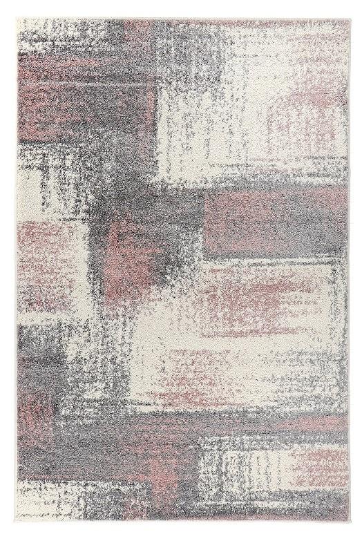 Moderné koberce Kusový koberec Augustin 21 (100x150 cm)