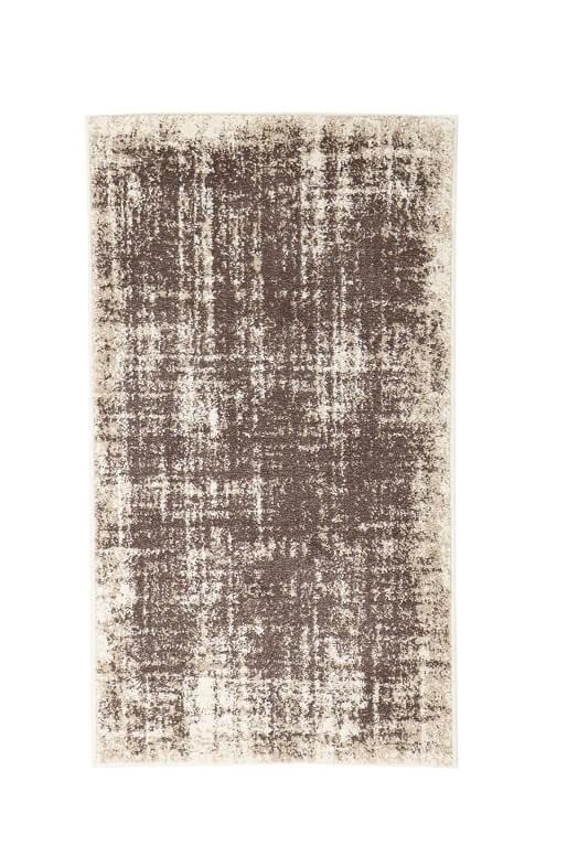 Moderné koberce Kusový koberec Augustin 31 (100x150 cm)
